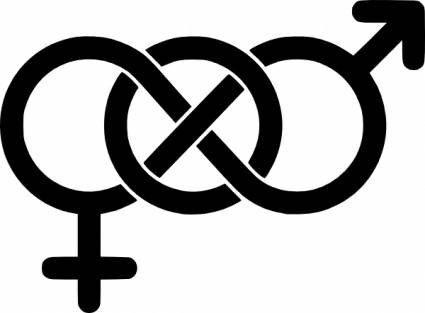 Gramática y género: una cuestión deconciliación