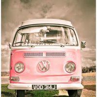 El destino de la Volkswagen