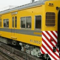 Los trenes argentinos, vagones de realidades