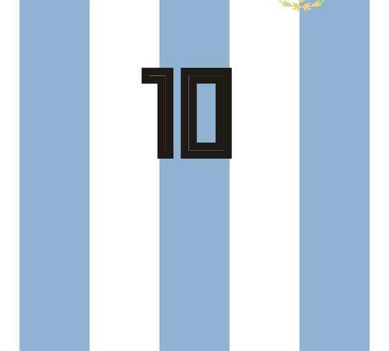 Selección Argentina – el eternoproyecto
