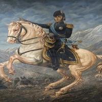 San Martín: el héroe colectivo