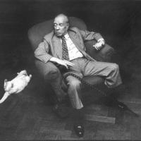 Tema del traidor y del héroe, cuento de Jorge Luis Borges. Resumen y análisis.