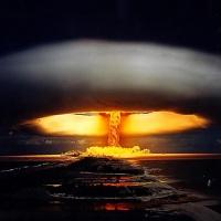La bomba atómica. Un odio que conviene no olvidar.