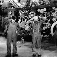 Primero de mayo: Quince películas sobre el trabajo.