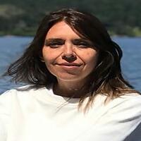 """Carolina Amaya: """"La comunidad organizada es la esencia de todo proceso de urbanización"""""""