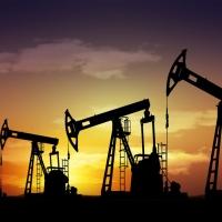 Entrevista a un especialista en producción de petroleo: ¿Donde se encuentra?¿De que manera se extrae?¿Qué es Vaca Muerta?