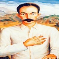 Destierro: Cuba en la obra de José Martí