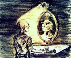 luzzz espejo