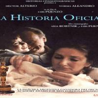 Cuarentena y cine: 14 películas para la memoria