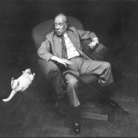 Tema del traidor y del héroe. Jorge Luis Borges.