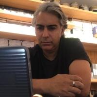 """Marco Enríquez-Ominami: """"Alberto Fernández es el interlocutor más importante de América Latina."""""""