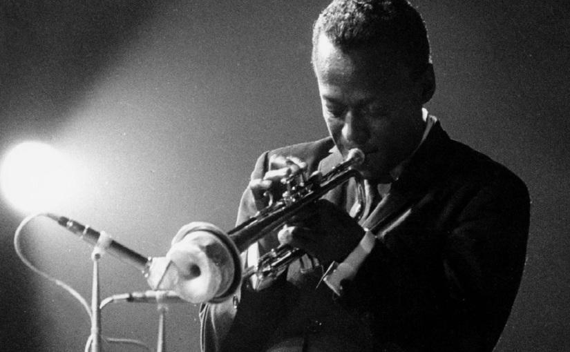 Miles Davis: Birth of thecool