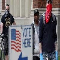 Elecciones en Estados Unidos: ¿Cómo funciona la democracia imperial?