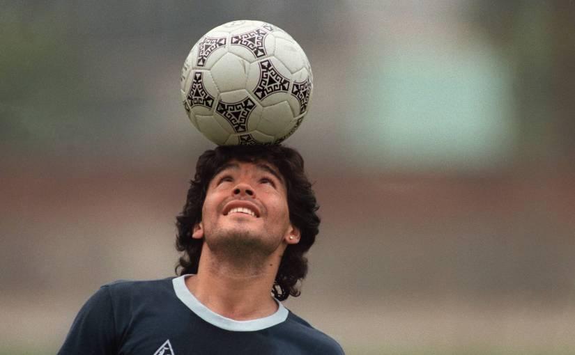 Al Diego